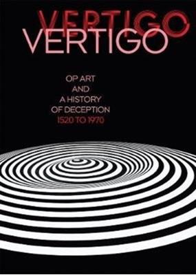 Vertigo  9783960986089