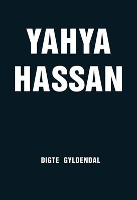 Yahya Hassan Yahya Hassan 9788702153521