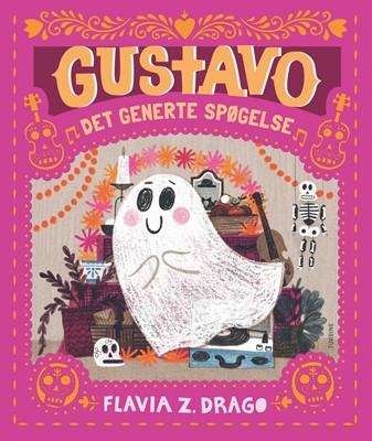 Gustavo Flavia Z. Drago 9788740662245