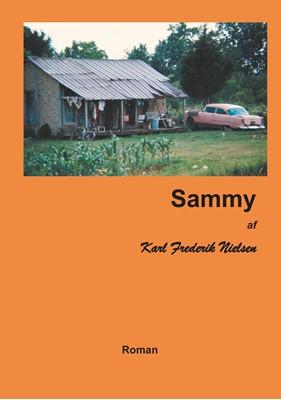 Sammy Karl Fr. Nielsen 9788743082491