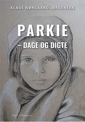 Parkie Klaus Nørgaard Jørgensen 9788772189871