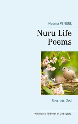 Nuru Life Poems Neema Penuel 9788743017707