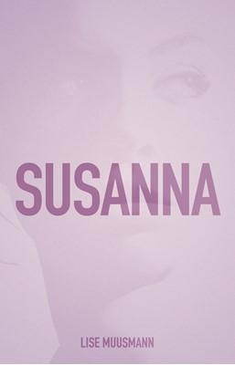 Susanna Lise Muusmann 9788794020961