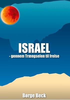 Israel Børge Beck 9788743017974