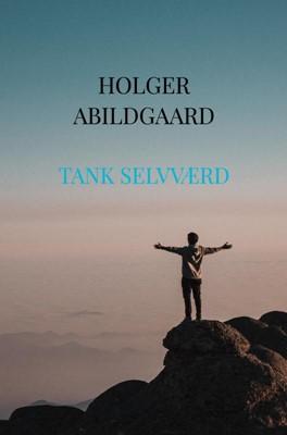 Tank selvværd Holger Abildgaard 9788740469370
