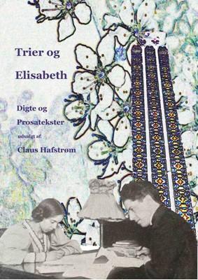 Trier og Elisabeth Claus Hafstrøm, Sigurd Trier 9788740413526