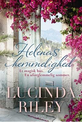 Helenas hemmelighed Lucinda Riley 9788763861168