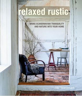 Relaxed Rustic Niki Brantmark 9781782498148
