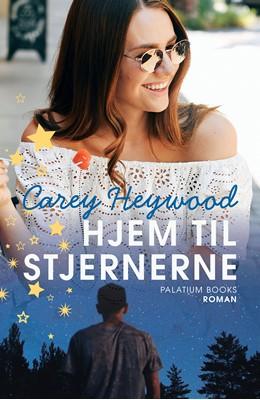 Hjem til stjernerne Carey Heywood 9788793834309
