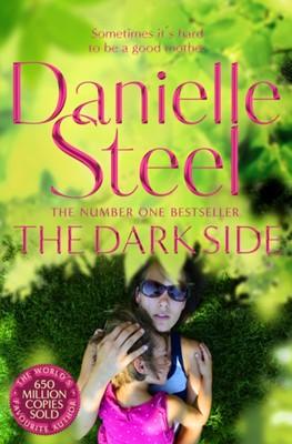 The Dark Side Danielle Steel 9781509877850