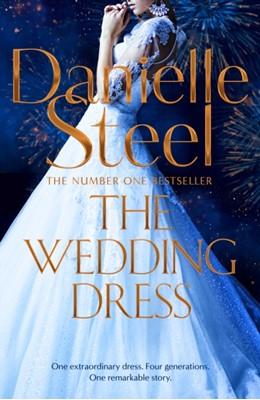 The Wedding Dress Danielle Steel 9781509878079