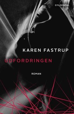 Udfordringen Karen Fastrup 9788702305630
