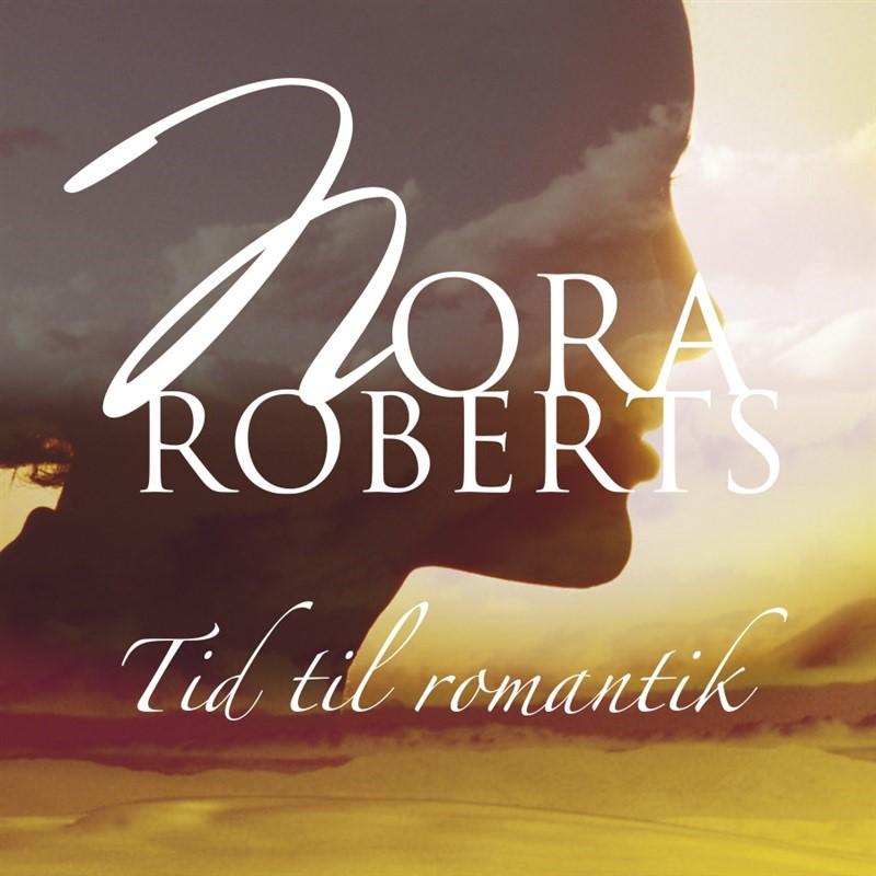 Tid til romantik (9789176332122)