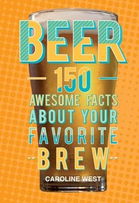 Beer  9781911026679