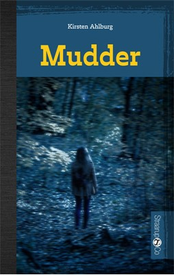 Mudder Kirsten Ahlburg 9788770188968
