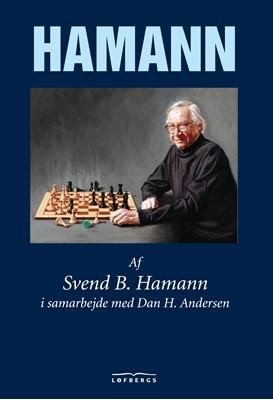 Hamann Svend B. Hamann, Dan H. Andersen 9788792772152