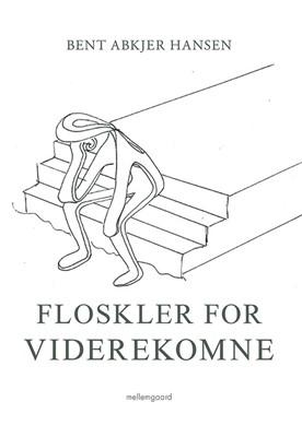 Floskler for viderekomne Bent Abkjer Hansen 9788772188669