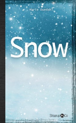 Snow Marie Duedahl 9788770188159