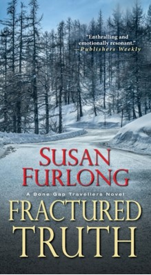 Fractured Truth Susan Furlong 9781496711700