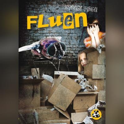 Fluen Steen Føge 9788762520837