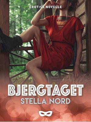 Bjergtaget Stella Nord 9788793853188
