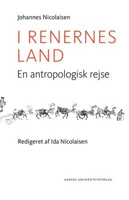 I renernes land  Ida  Nicolaisen 9788772191812