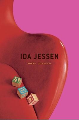 ABC Ida Jessen 9788702314823