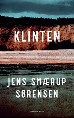 Klinten Jens Smærup Sørensen 9788793980181