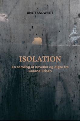 Isolation Uniteandwrite Mf. 9788740453157