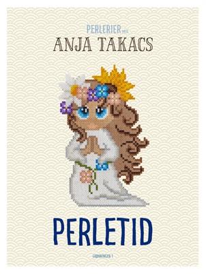 Perletid Anja Takacs 9788793825550