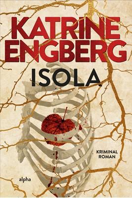 Isola Katrine Engberg 9788793983106