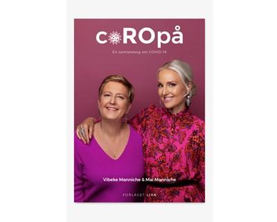 CoRopå Mai Manniche, Vibeke 9788793253421