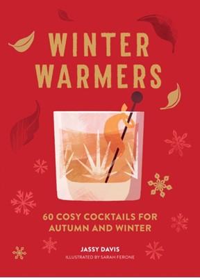 Winter Warmers Jassy Davis 9780008402006