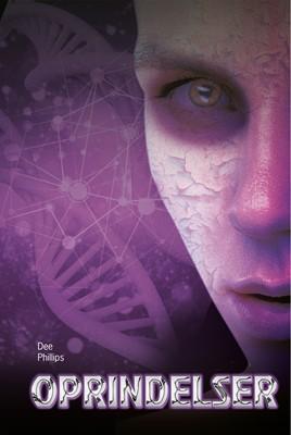 Centauri - Oprindelser  Dee Phillips 9788770189866