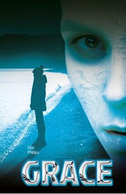 Centauri - Grace  Dee Phillips 9788770189859