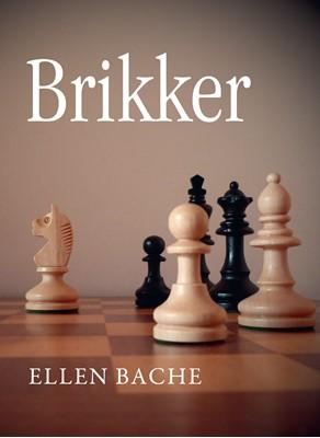 Brikker Ellen Bache 9788794049207