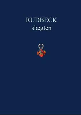Rudbeck Holger Rudbeck 9788743037019
