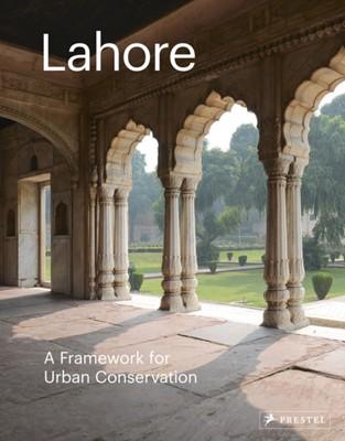Lahore Jodidio 9783791358567