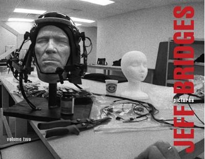 Jeff Bridges Jeff Bridges, Kerry Brougher 9781576879368