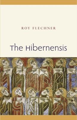 The Hibernensis, Volume 1 Roy Flechner 9780813231938