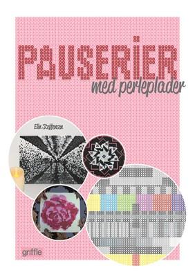Pauserier Elin Steffensen 9788793875036