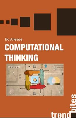Computational Thinking Bo Allesøe 9788772103204