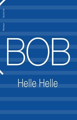 BOB Helle Helle 9788743400905
