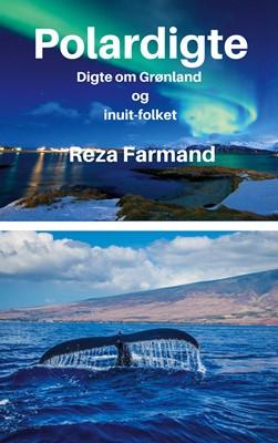 Polardigte Reza Farmand 9788743082460