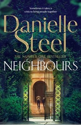 Neighbours Danielle Steel 9781529021400