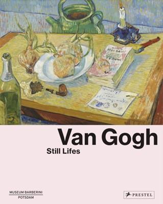 Van Gogh  9783791358727