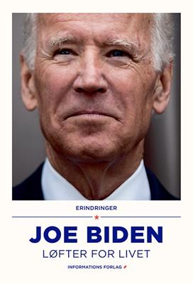 Løfter for livet Joe Biden 9788793772434