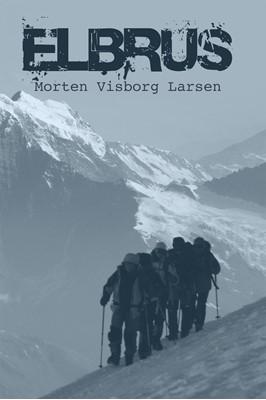 Elbrus Morten Visborg Larsen 9788740416343