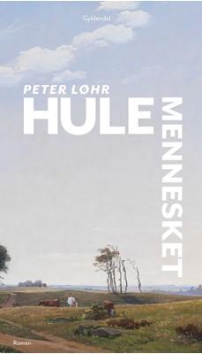 Hulemennesket Peter Løhr 9788702278064