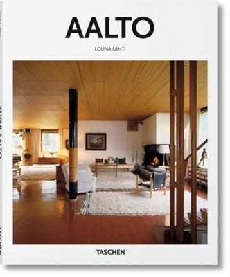 Aalto Louna Lahti, Peter Gossel 9783836560108